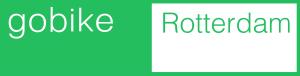 logo_gobike_rotterdam